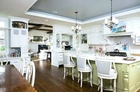 small kitchen chandelier motivate island chandeliers interior design inside for along with rustic chandel