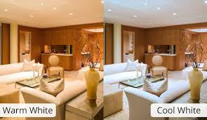 lighting in the living room. Warm White Or Cool White? Lighting In The Living Room E