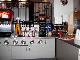 Coffee bar for office Countertop Office Catering Pizza Delivery Bobitaovodainfo Self Serve Coffee Bar Washington Deli 2023313344