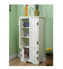Tall Wood Storage Cabinets With Doors And Shelves Cabinet Drawers ...