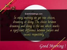 Good Morning Beautiful Quotes Adorable 48 Attractive Good Morning Quotes To Start A New Day Events