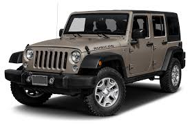 2015 Jeep Wrangler Color Chart 2015 Jeep Wrangler Unlimited Rubicon 4dr 4x4 Specs And Prices