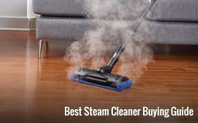 top steam cleaner reviews and ing guide