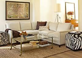 Williams Home Furniture William Sonoma Furniture Clairelevy Ideas