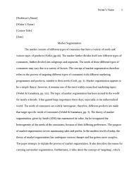 Nursing Job Application Essay Examples   EDU ESSAY