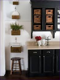 painting laminate kitchen cabinetsUncategorized  Awesome How To Paint Cheap Kitchen Cabinets