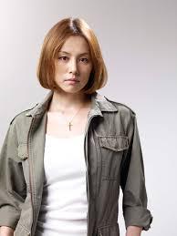 米倉涼子 毒女ニュース