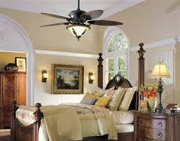 large size of bedroom best bedroom ceiling fan light images of bedroom ceiling fans most popular