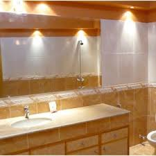 small bathroom lighting fixtures. bathroom vanity lighting image of contemporary light crystal lights for small fixtures d