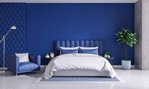 blue and white bedroom designs design