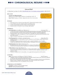 ResumeLetterWriting 31; 11. Job Internship Guide ...