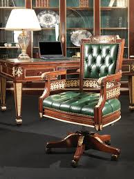 nautical office furniture. Luxury Classic Office Furniture: The Elegance Of Strictness Nautical Furniture