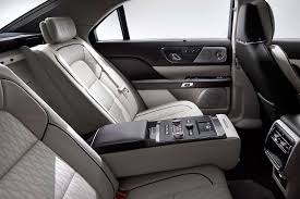2018 lincoln continental seats. modren lincoln 14  24 intended 2018 lincoln continental seats n