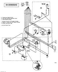 Excellent mercruiser engine wiring diagram photos wiring diagram