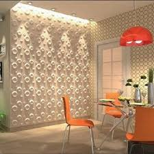 Wallpaper Design Home Decoration Wallpaper For Homes Decorating Best Home Design Ideas sondosme 19