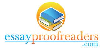 Proofreading Service   Essay Proofreaders Essay proofreaders service logo