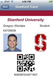 Istanford 'coming Id Soon' Pilot Tiles