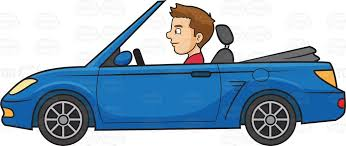 car driving clipart. Plain Car Driving Clipart Two Person Graphic Free Library For Car Clipart E