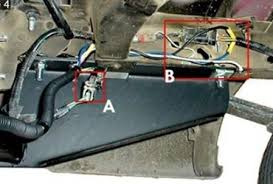 2003 chevy s10 trailer wiring harness wiring diagram and hernes 1999 chevy suburban trailer wiring diagram and hernes