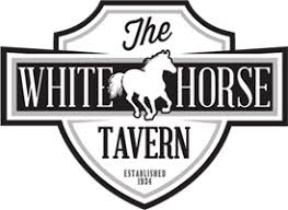 Image result for the white horse tavern nyc fidi