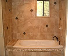 replacing tile around bathtub wall tiles dazzling bathroom or how to replace in a shower tub installing wall tile