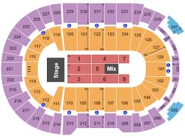 Lynyrd Skynyrd Tickets Sat Apr 18 2020 7 00 Pm At Dunkin