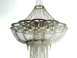 chandeliers michigan chandelier troy large size of chandelier fresh chandeliers troy lighting drift chandelier troy