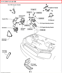 how to replace a water pump on a 1997 toyota rav 4 graphic