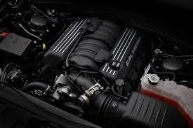 chrysler 300 srt8 2015 interior. 2015 chrysler 300 engine srt8 interior 3