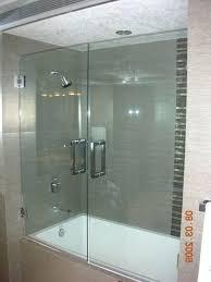 bathtubs bathtub with door alcove bathtub with glass doors bathtub with entry door bathtub