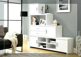bookshelves for small bedrooms master bedroom bookshelves large size of saving ideas for small bedrooms where to put a bookshelf master bedroom shelf ideas