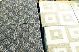 indoor outdoor carpet home depot outdoor carpet black outdoor carpet outdoor carpet medium size of
