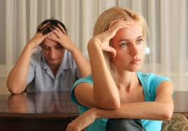 Image result for difficult husband