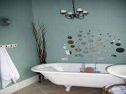 Wall Accessories For Bathroom Ideas To Decorate Bathroom Walls Wall Accessories For Bathroom