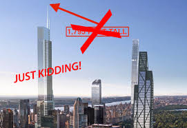 World Trade Center site - Official Site