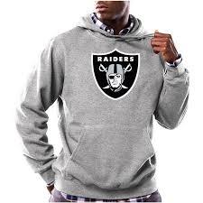 Store Store Clothing Clothing Raiders Oakland Raiders Oakland