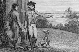 presidents and their dogs photo essays time not only the father of the u s washington is also the father of the american