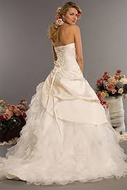 italian wedding dress with style collection trendy mods com