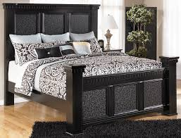 Impressive Bed Sets With Mattress King Bed King Size Bed Set With Mattress  Kmyehai