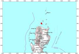 The philippines are within the pacific ring of fire. Phivolcs Dost On Twitter Earthquakeph Earthquakecagayan Earthquake Information No 1 Date And Time 23 May 2020 09 59 Am Magnitude 2 6 Depth 003 Kilometers Location 19 01n 121 27e 036 Km S