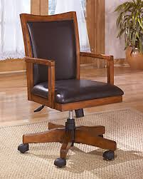 cool wood desk chairs. Perfect Wood Large Cross Island Home Office Desk Chair  Rollover Throughout Cool Wood Chairs G