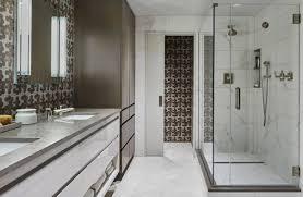 bathroom remodeling naples fl. Unique Remodeling Photo 10 Of Bath Remodeling Naples Fl Superb Bathroom  10 For