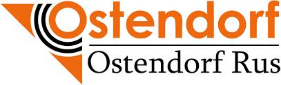 Система HT - <b>Остендорф</b>