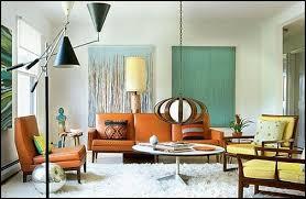 50s bedroom ideas - 50s theme decor - 1950s retro decorating style - 50s  diner -