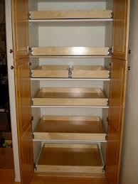 kitchen cabinet organization systems inspirational best 25 deep pantry organization ideas on