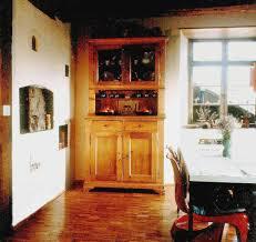 Küche 2 Og