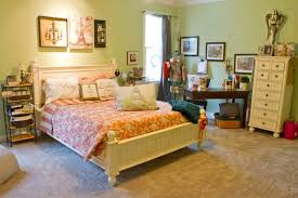 Awesomely Cool Bedrooms To Get Paris Inspired Bedroom Ideas From Classy Painting Bedroom Furniture Ideas Style Property