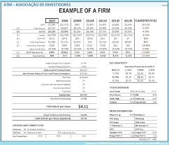 Cash Flow Statement Template Uk Cash Flow Statement Template Excel Report Free Example Daily Mcari Co