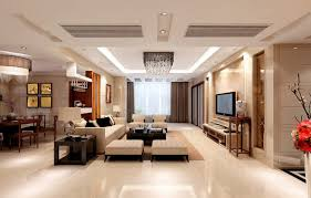 Living Room Ceiling Ceiling Partition For Living Room And Dining Room Download 3d House