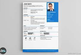 Free App For Resume Making Statement Thesis Best Buy Resume App Kindle Fire 100th Grade 8